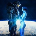 Halo-Infinite-Cortana-660x370