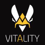 logo-vitality